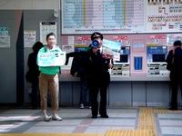 20120512_習志野市谷津_新京成沿線ハイキング_0911_DSC02804