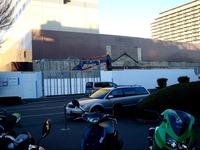 20111230_三井ガーデンホテルズ船橋ららぽーと_1551_DSC07711