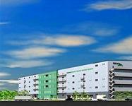 20120319_市川市塩浜1_仮称_市川塩浜プロジェクト_022