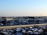 20130115_船橋市_関東地方_低気圧_成人の日_大雪_0732_DSC09805T