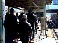 20131222_船橋市_JRA_中山競馬場_有馬記念_1128_DSC05651T