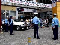 20120922_船橋市秋の全国交通安全運動キャンペーン_1048_DSC03551