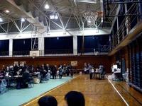 20121208_船橋市若松3_船橋市立若松中学校_バザー_1149_DSC05457