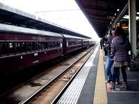 20120211_千葉みなと駅_SL_DL内房100周年記念号_1220_DSC03455