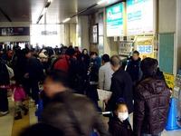 20120211_千葉みなと駅_SL_DL内房100周年記念号_1211_DSC03433