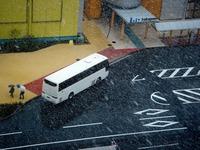 20130114_船橋市_関東地方_低気圧_成人の日_大雪_1134_DSC09739