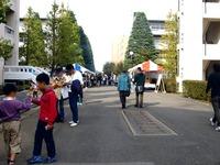 20131103_船橋市_日本大学理工学部_習志野祭_1304_DSC07084