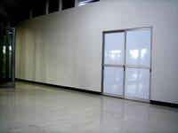20120201_ビビットスクエア南船橋_新店オープン_1954_DSC01702