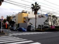 20111126_ららぽーとTOKYO-BAY_西館閉館_建替え_1355_DSC02874