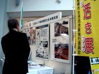 20131019_船橋市生き活き展_ららぽーとTOKYO-BAY_1202_DSC04915