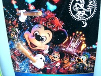 20120708_東京ディズニーシー_トイストーリーマニア_1828_DSC02174