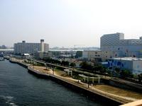20130811_船橋市浜町_ららぽーとTOKYO-BAY西館_0937_DSC05393
