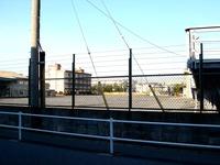 20130113_船橋市宮本9_京成バス船橋営業所_花輪車庫_1437_DSC00267
