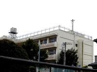 20130323_船橋市前貝塚町_塚田小学校_吹奏楽部_1320_DSC07308T
