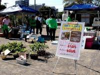 20121021_船橋市本町1_秋の緑と花のジャンボ市_1112_DSC07364