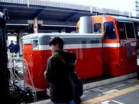 20120211_千葉みなと駅_SL_DL内房100周年記念号_1205_DSC03412