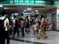 20120812_JR東京駅_東北新幹線_お盆_帰省_家族連れ_1601_DSC07443T