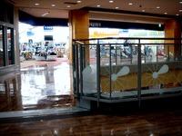 20120201_ビビットスクエア南船橋_新店オープン_1954_DSC01703