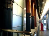 20120928_JR東京駅_丸の内駅舎_保存復原_1910_DSC04353