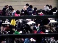 20130120_市川学園_市川中学校_入試試験_幕張メッセ_1035_0730