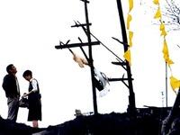 20121118_幸せの黄色いリボン_高倉健_倍賞千恵子_052