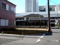 20120915_船橋市浜町1_カットサロンセンター_0828_DSC02076