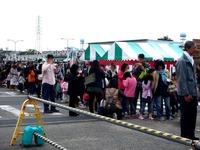 20121111_船橋市市場1_船橋中央卸売市場_農水産祭_1008_DSC00989