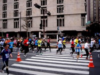 20120226_東京マラソン_東京都千代田区_激走_ランナ_1023_DSC05662