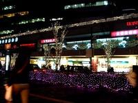 20121127_東京都_有楽町イトシア広場_クリスマス_1915_DSC03422