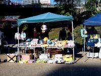 20121027_津田沼公園_楽市フリーマーケット_1336_DSC08006