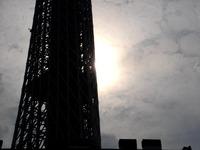 20120521_金環日食_太陽_東京スカイツリー_0743_DSC04684