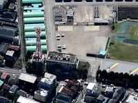 20130904_船橋市_船橋防災センター_MPレ-ダー_030