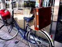 20131012_船橋本町通り商店街_きらきら秋の夢広場_1032_DSC02641