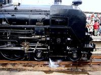 20120211_千葉みなと駅_SL_DL内房100周年記念号_1236_DSC03520