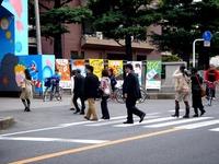 20121103_習志野市泉町1_日本大学生産工学部_桜泉祭_0948_DSC09236