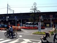 20090429_船橋市本中山2_JR総武線_JR下総中山駅_1103_DSC04571
