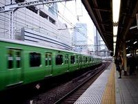 20130116_JR東日本_JR50周年_JR山手線_緑色の車体_0833_DSC09923