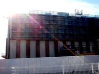 20130119_船橋市北本町1_森のシティ_船橋総合病院_1250_DSC00232