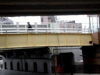 20120304_船橋市本町_都市計画道路3-3-7号線_1006_DSC06833