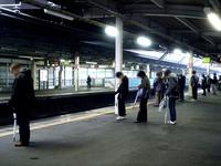 20121215_JR東松戸_地域住民交流イベント_吹奏楽_1547_DSC06056