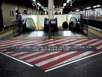 20130220_JR東日本_JR西船橋駅_エスカレータ_1940_DSC01149