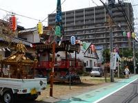 20130714_船橋市_船橋湊町八劔神社例祭_本祭り_1238_DSC08112