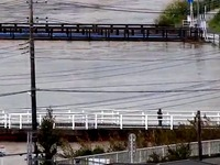 20131103_台風第26号_千葉県茂原市_一宮川が氾濫_堤防_040