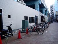 20120901_京成本線_船橋高架橋下山口横丁通り東_1602_DSC00841