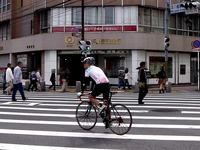20101017_自転車_交差点_歩道_軽車両_交通違反_1031_DSC06281T