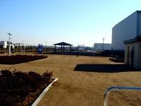 20130113_船橋市習志野4_日軽建材工業船橋製造所_0928_DSC09831