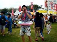 20120804_船橋市薬円台_習志野駐屯地夏祭り_1614_DSC06214