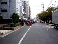20121027_船橋情報ビジネス専門学校_若幸祭_学園祭_1229_DSC07728