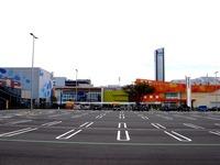 20131019_船橋市_ららぽーとTOKYO-BAY_西館_1121_DSC04838