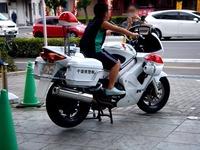 20120922_船橋市秋の全国交通安全運動キャンペーン_1054_DSC03575